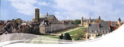 photo palais ducal